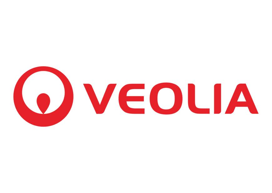 Veolia Water Technologies Techno Center Netherlands