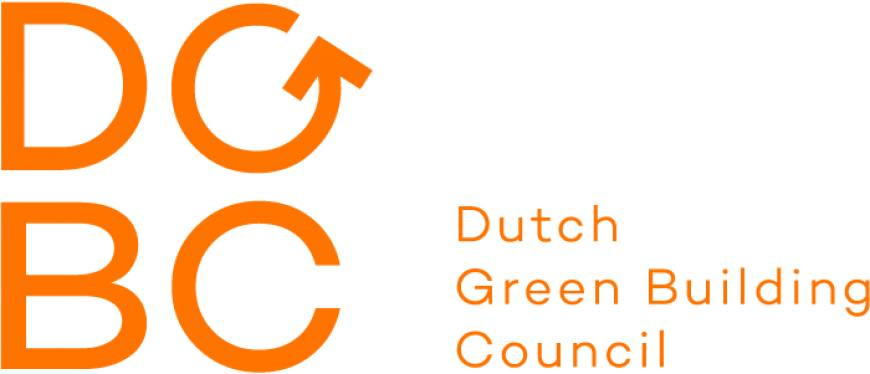 Dutch Green Building Counsil
